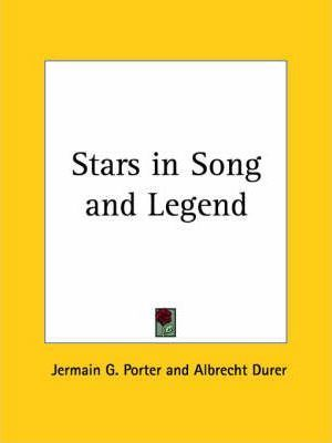 Stars in Song