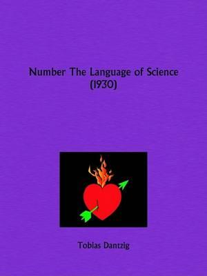Number the Language of Science (1930)