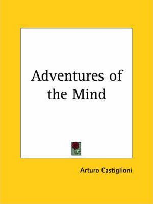 Adventures of the Mind (1946)