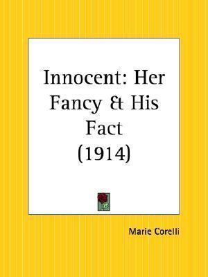 Innocent: Her Fancy and His Fact (1914)