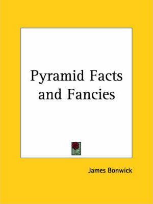 Pyramid Facts