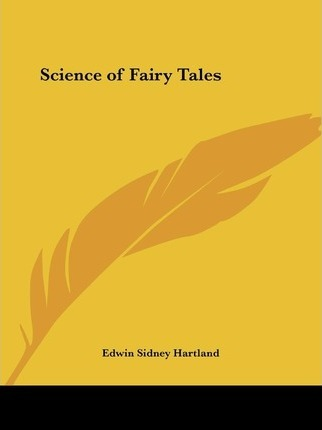 Science of Fairy Tales (1891)