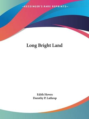 Long Bright Land (1929)