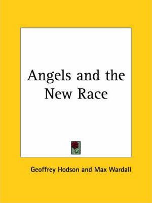 Angels and the New Race (1929)