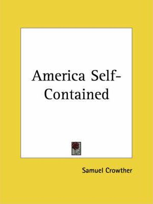 American Self Contained