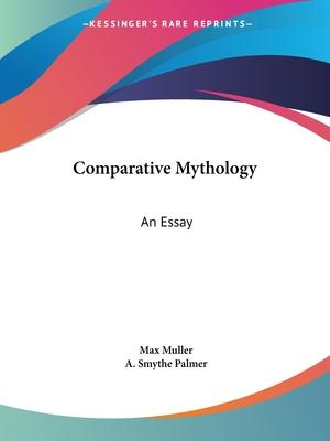 Comparative Mythology