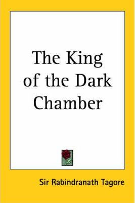 The King of the Dark Chamber (1914)