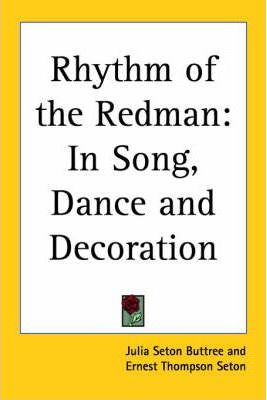 Rhythm of the Redman
