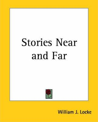 Stories Near and Far