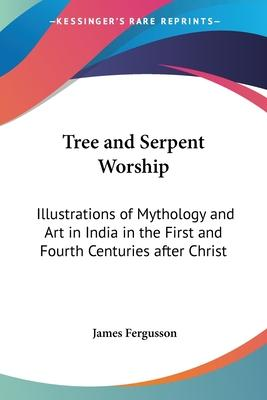 Tree and Serpent Worship