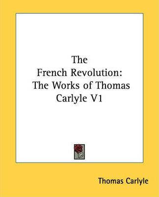 The French Revolution: Pt.2