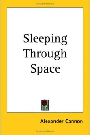 Sleeping Through Space