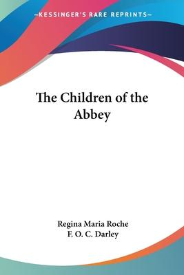 The Children of the Abbey