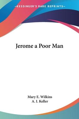 Jerome a Poor Man