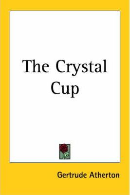 The Crystal Cup
