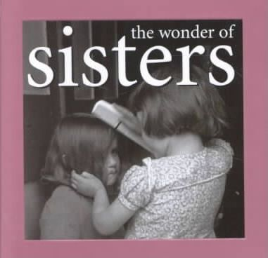 The Wonder of Sisters