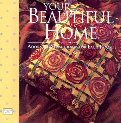Your Beautiful Home