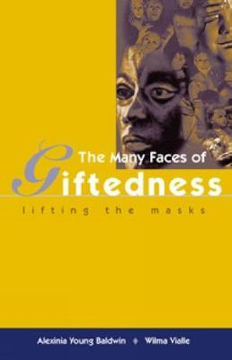 Many Faces of Giftedness