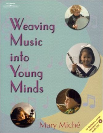 Weaving Music into Young Minds with Education