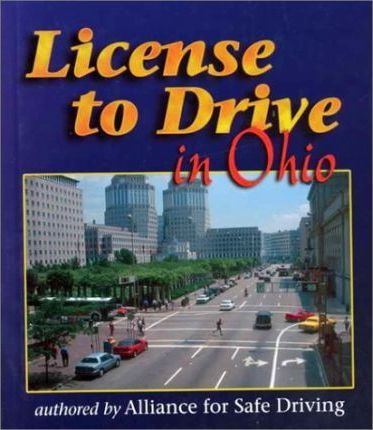License to Drive Oh Test