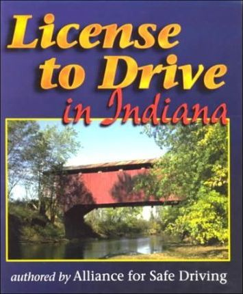 License to Drive in Indiana