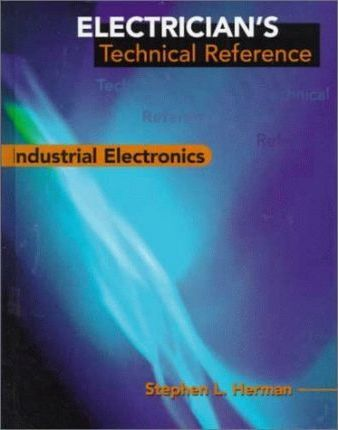 Electrician's Technical Reference