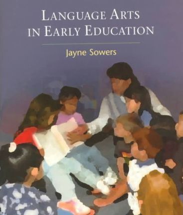 Language Arts in Early Education