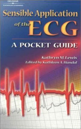 Pocket Reference to Sensible Analysis of the ECG