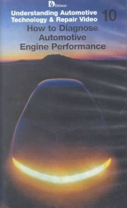 How to Diagnose Automotive Engine Performance