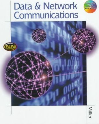 Data and Network Communication