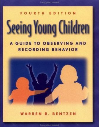 Seeing Young Children