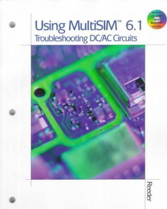 Using Multisim 6.1