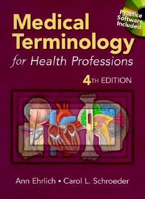 Medical Terminology for Health Professions