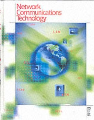 Network Communications Technology