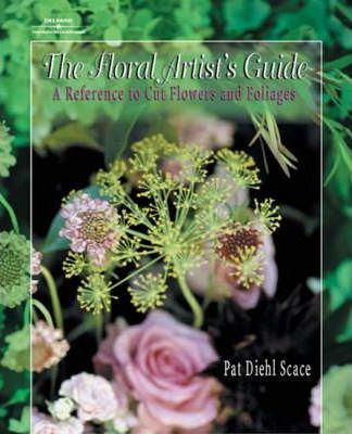 The Floral Artist's Guide