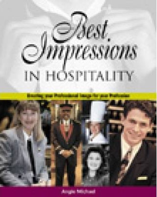 Best Impressions in Hospitality