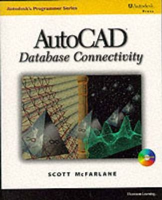 AutoCAD Database Connectivity