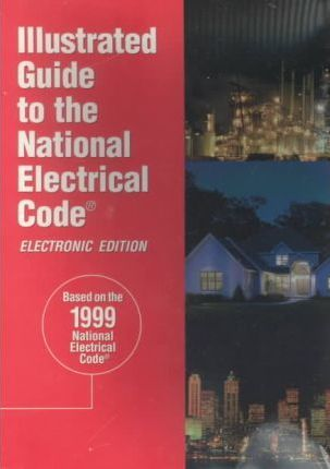 Illustrated Guide to the Nec- Electronic Version