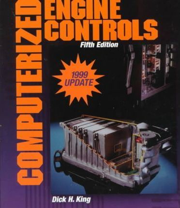 Comptrsd Eng Controls 99update
