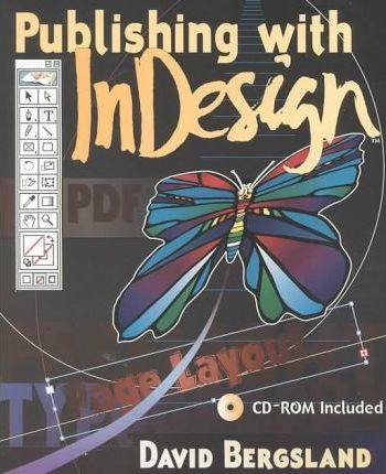 Publishing with InDesign