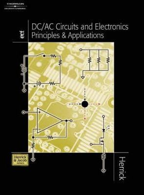 DC/AC Circuits and Electronics