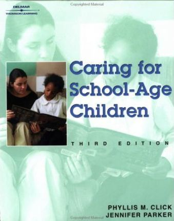 Caring for School Age Children
