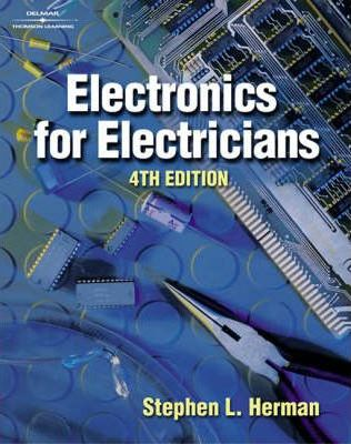 Electronics for Industrial Electricians