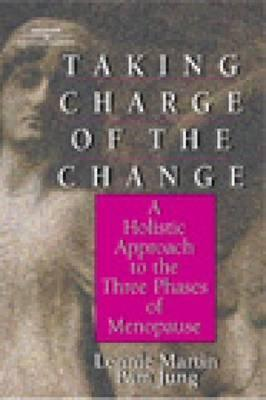 Taking Charge of the Change