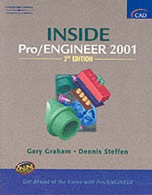 Inside Pro/engineer 2000i
