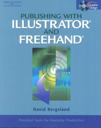 Publishing with Illustrator and Freehand