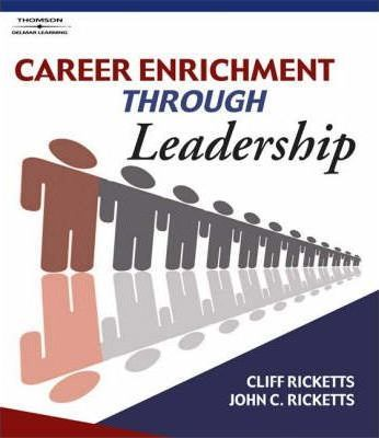 Career Enrichment Through Leadership