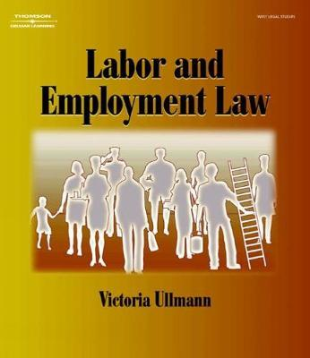 Labor and Employment Law
