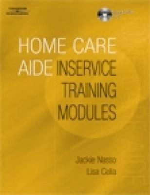 Home Care Aide
