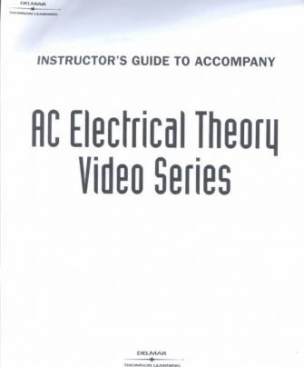 Electrical Theory - Ac Video Set